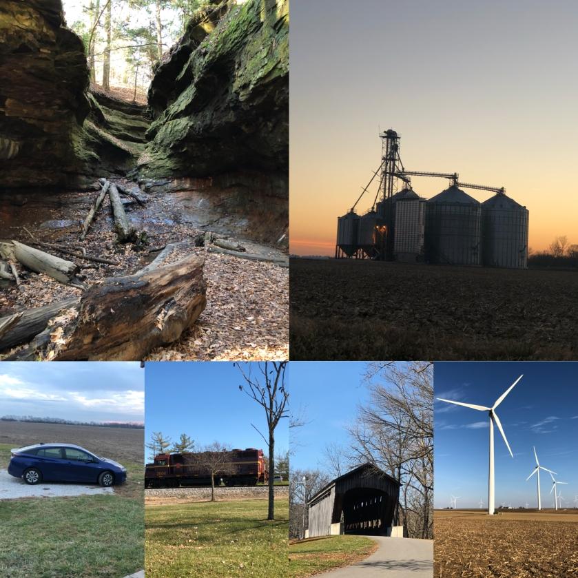 Midwest road scenes.JPG