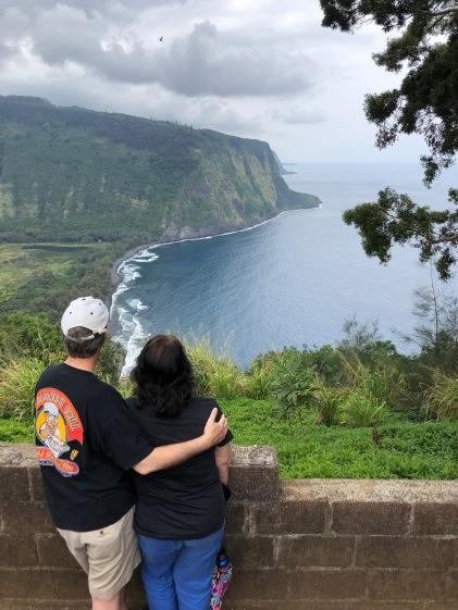 hawaii family 20