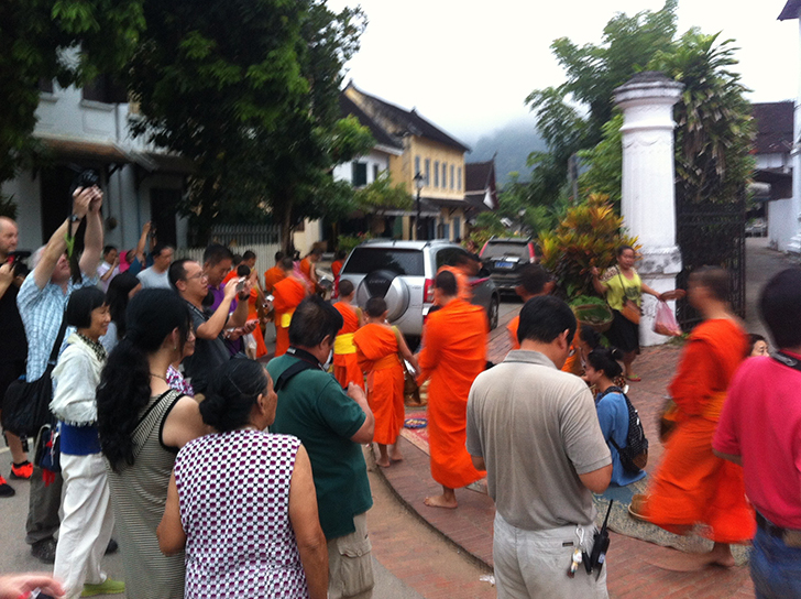 Alms-Giving_728px_IMG_7776